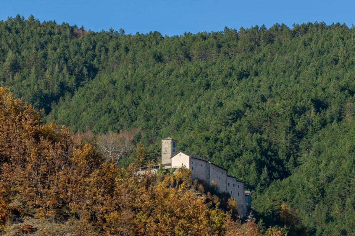 event-Itinerario tra Curiose Scoperte Archeologiche: Le Mummie di Roccapelago