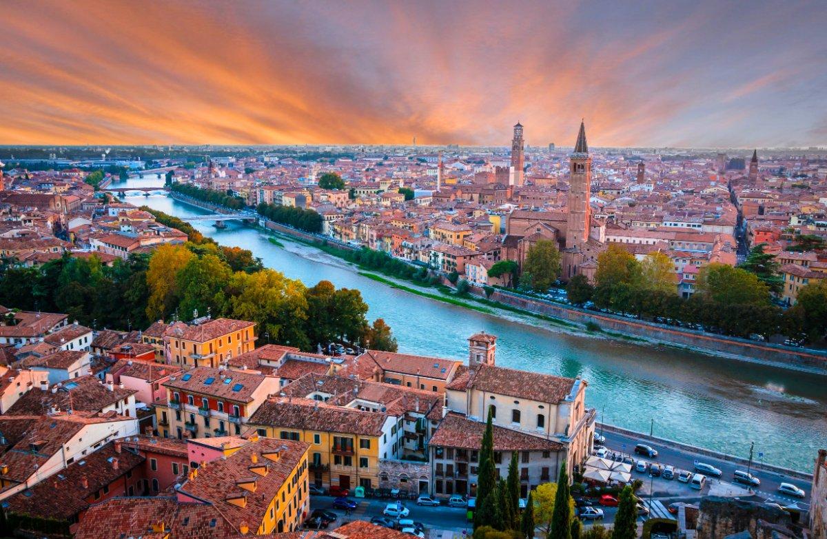 event-Yoga Panoramico e Walking Rigenerante a Colle San Pietro