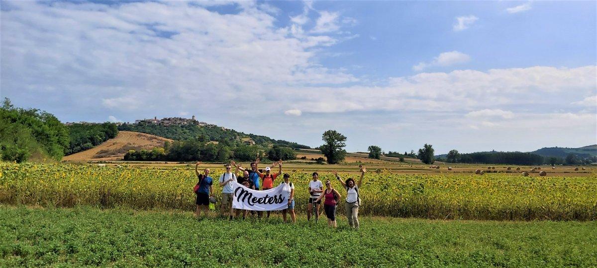 event-Dolce Itinerario nel Monferrato: Incantevoli Borgate e Scorci Mozzafiato