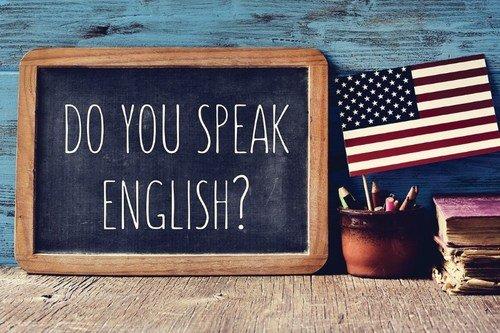 """event-#HOMEXPERIENCE: """"Do you speak English?"""": Conversazione di livello intermedio con un Madrelingua"""