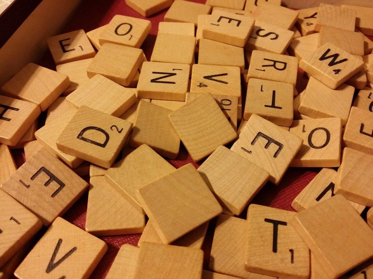 event-#HOMEXPERIENCE: Indovina la Parola