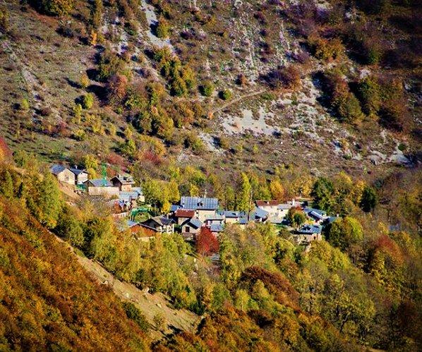 event-Palanfrè: una Borgata Fuori dal Tempo nel cuore delle Alpi Marittime