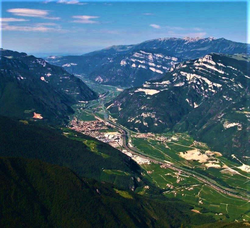 event-Escursione sul Monte Zugna: Tra Natura e Antiche Testimonianze