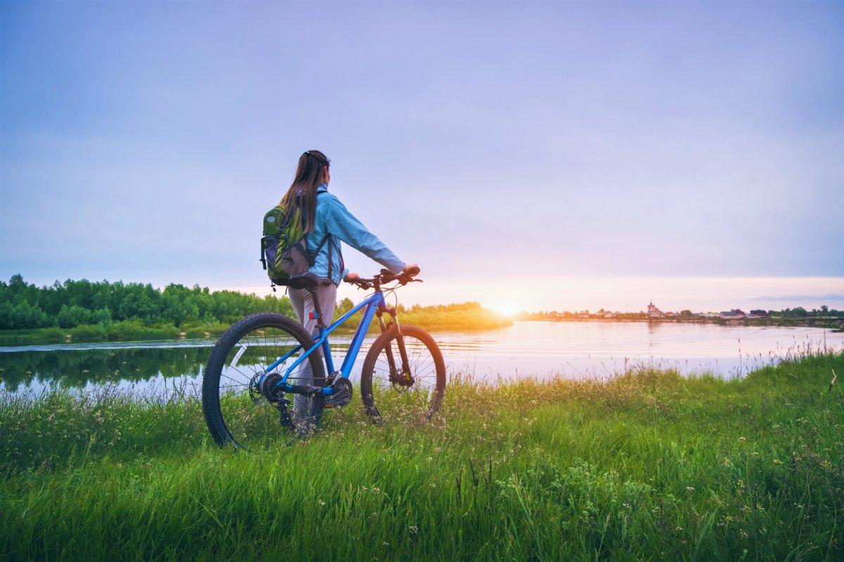 event-Una Biciclettata per Svelare gli Angoli Nascosti del Monferrato