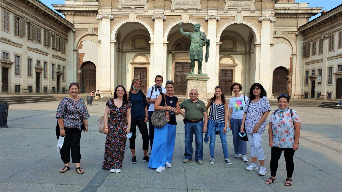 event-Milano e la Peste: Tour tra Untori, Streghe e altre Storie Macabre