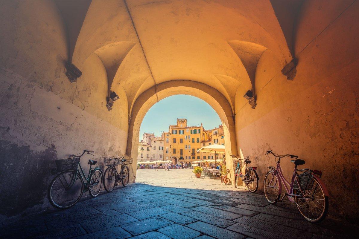 event-Lucca Segreta: Un Itinerario tra Amori e Intrighi