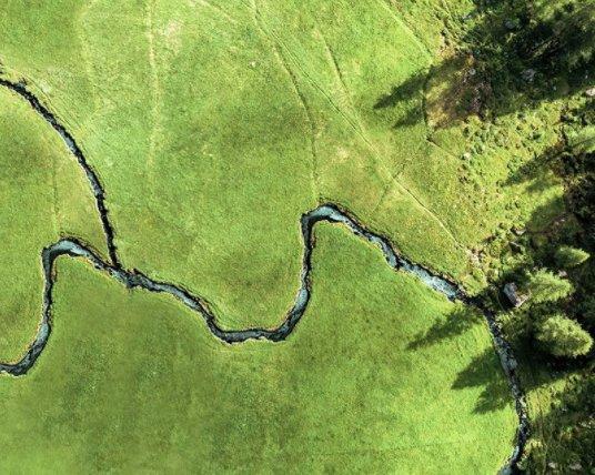 event-Salita all'Alpe Larecchio: Un Tuffo nell'Incantevole Val Vogna