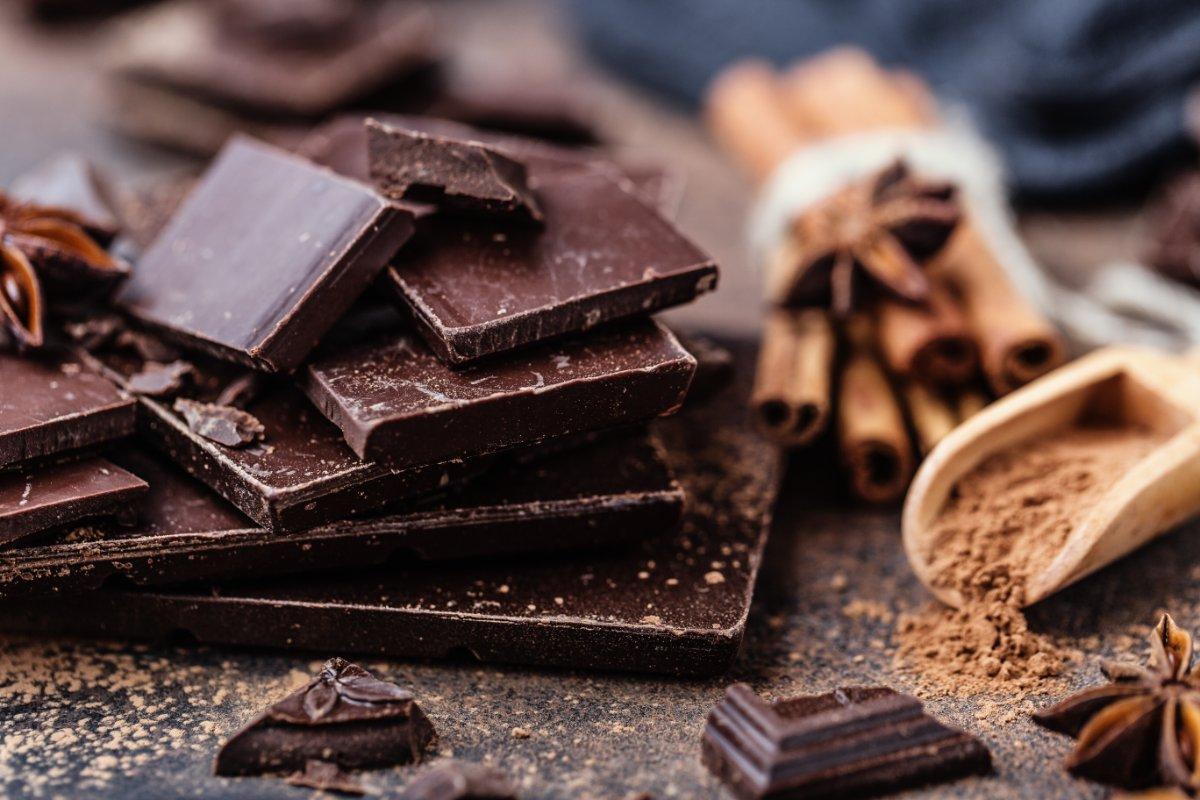 event-Visita con Degustazione alla Fabbrica di Cioccolato più Antica d'Italia