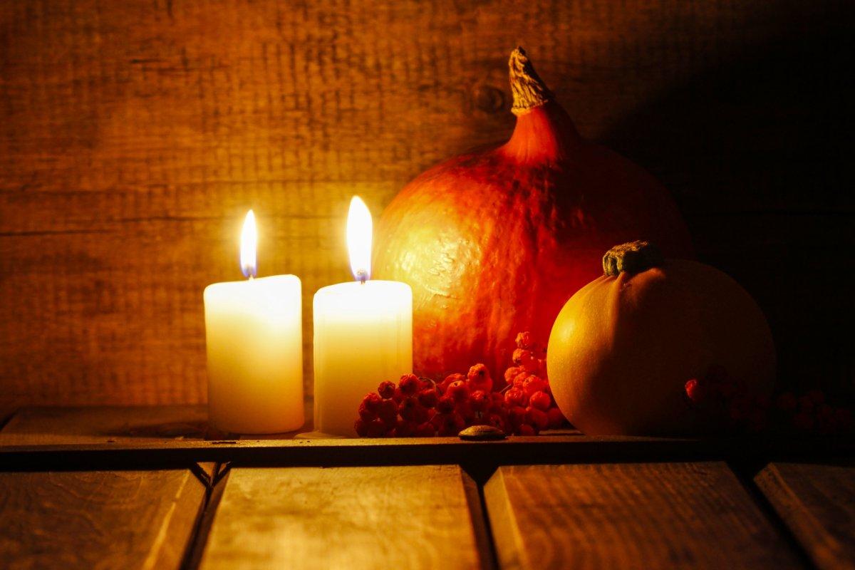 event-Halloween all'insegna del Benessere: Tre Giorni alle Terme con Serata a Tema