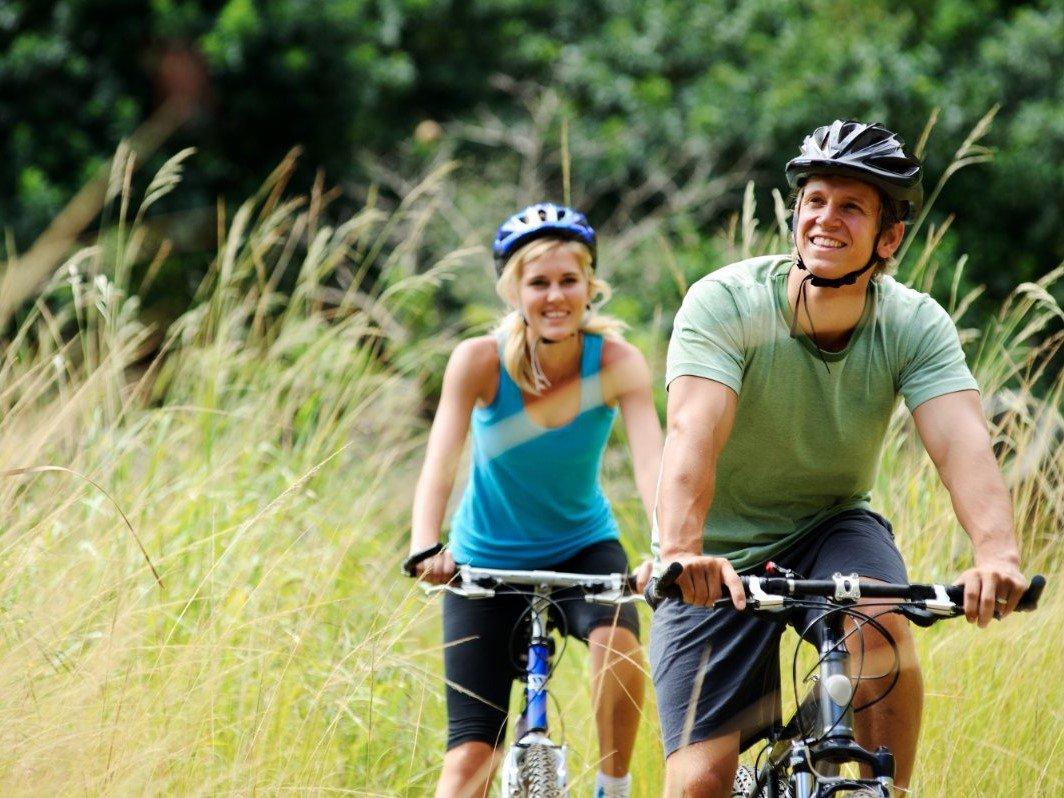 event-E-Bike Tour dalla Versilia a Luni Antica (E-Bike Inclusa)