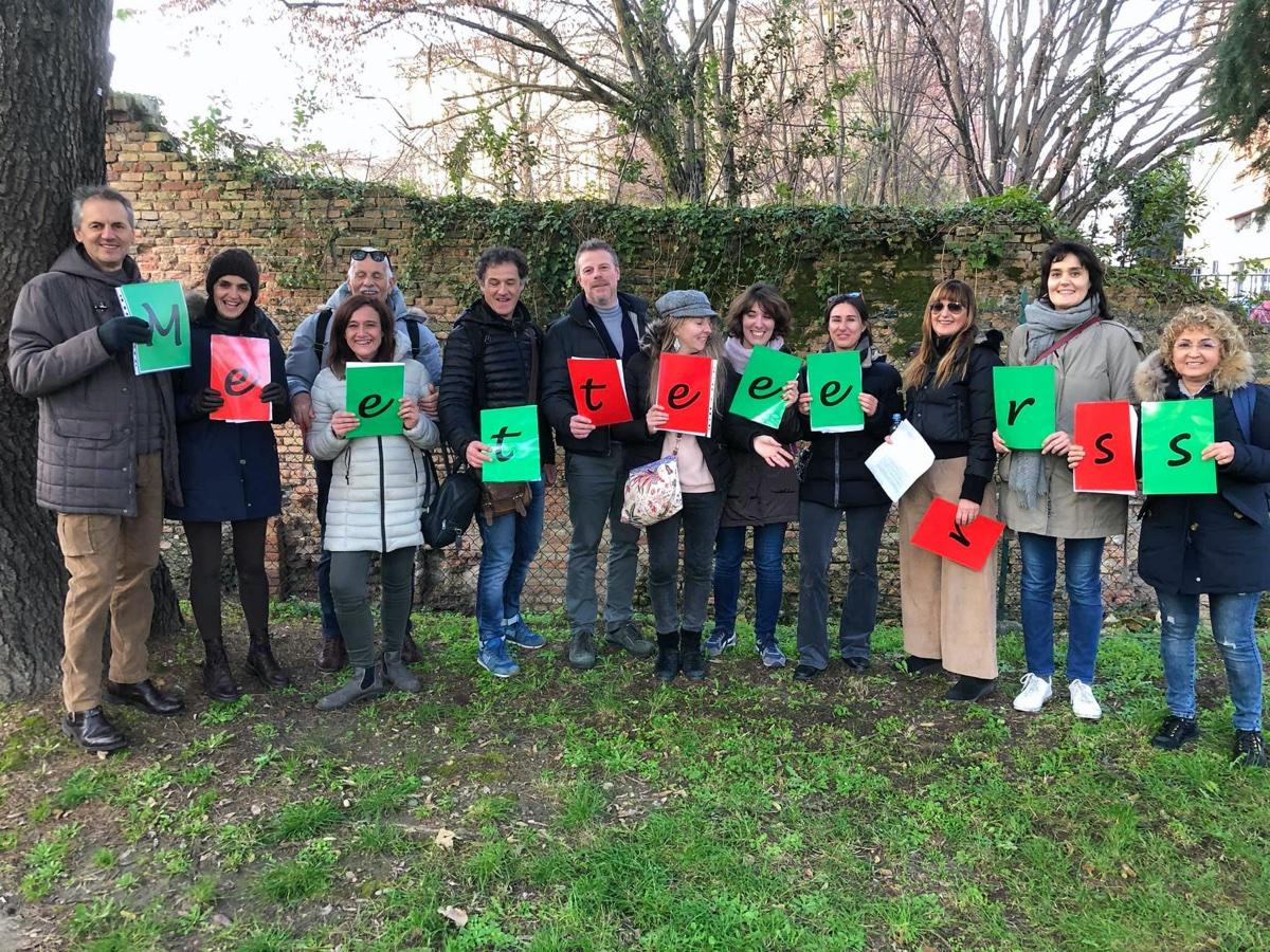 event-Caccia al Tesoro a Mantova: Gioiello del Rinascimento Italiano