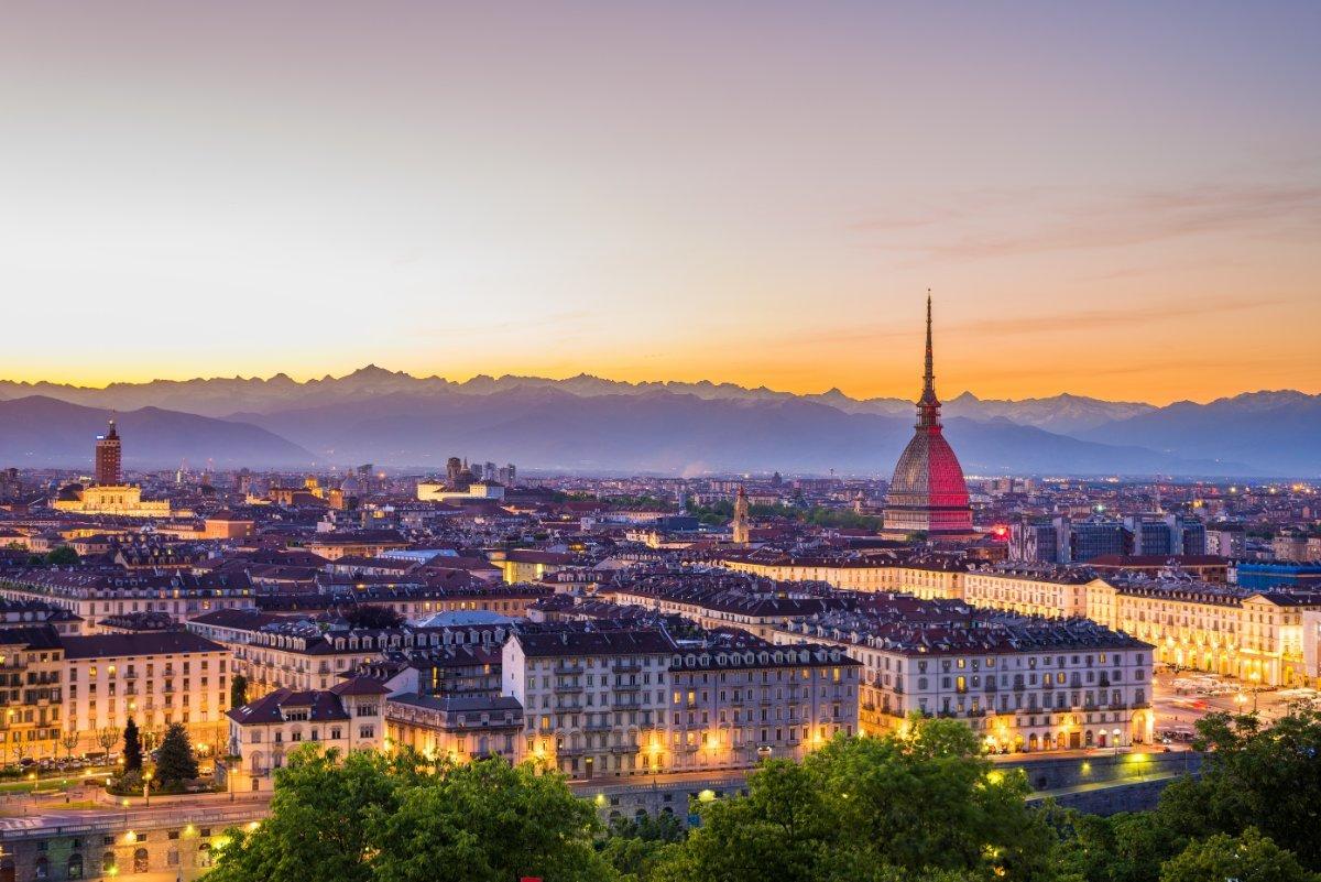 event-🎃Halloween a Torino: Il Museo Egizio e Tour Enogastronomico della Città🎃