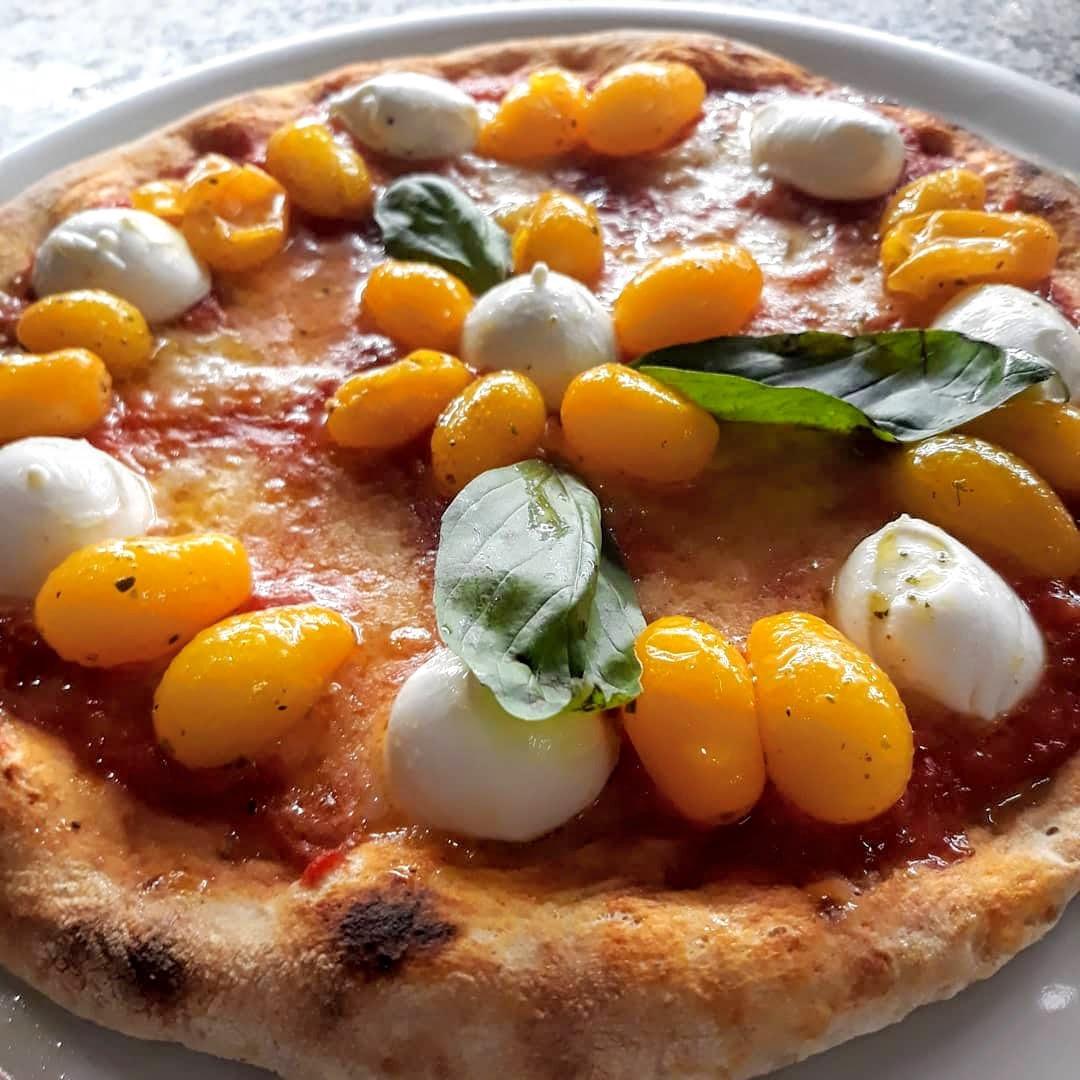 event-Giro Pizza Meeters a Modena