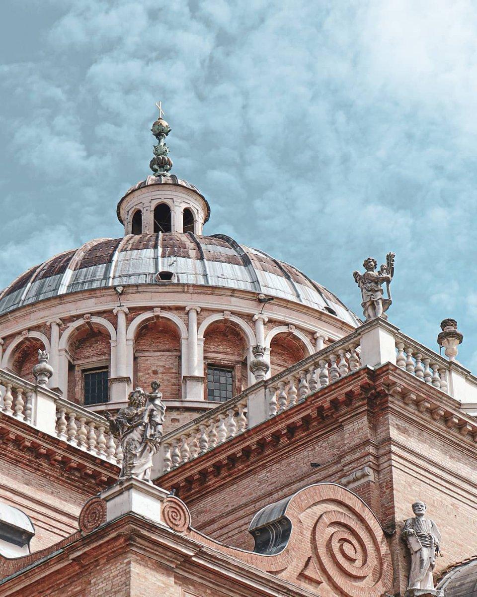 event-Parma: Arte, Cucina e Raffinatezze - MATTINA