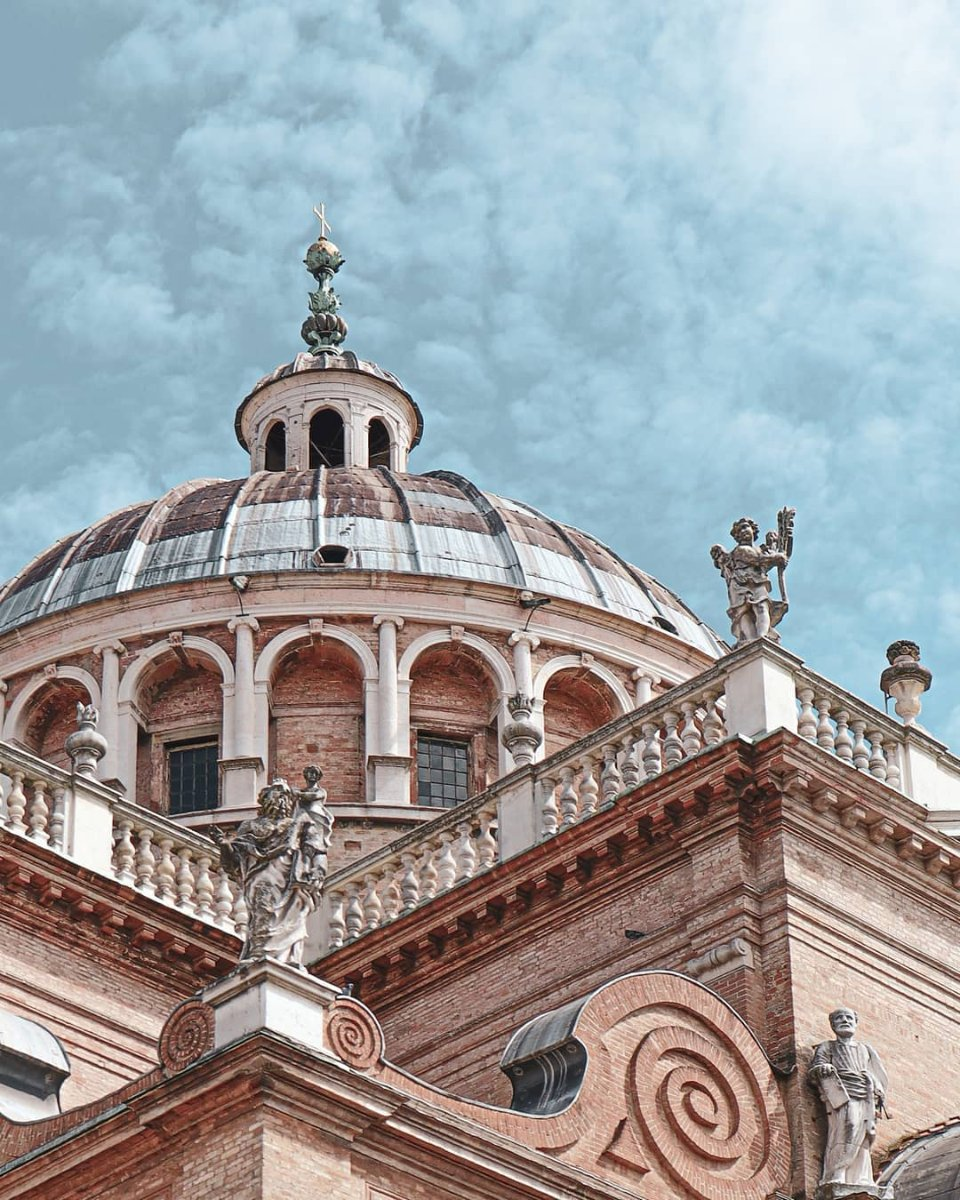 event-Parma: Arte, Cucina e Raffinatezze - POMERIGGIO