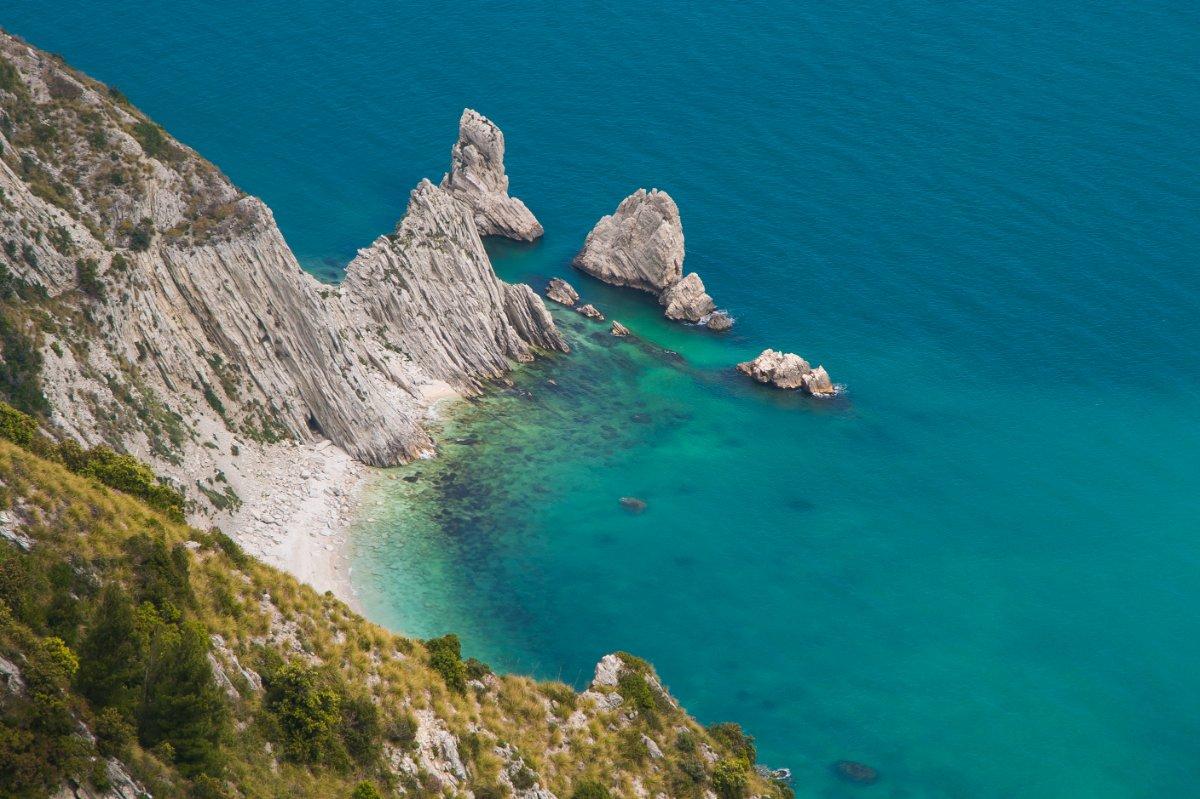 event-La Riviera del Conero tra Mare, Natura e Relax