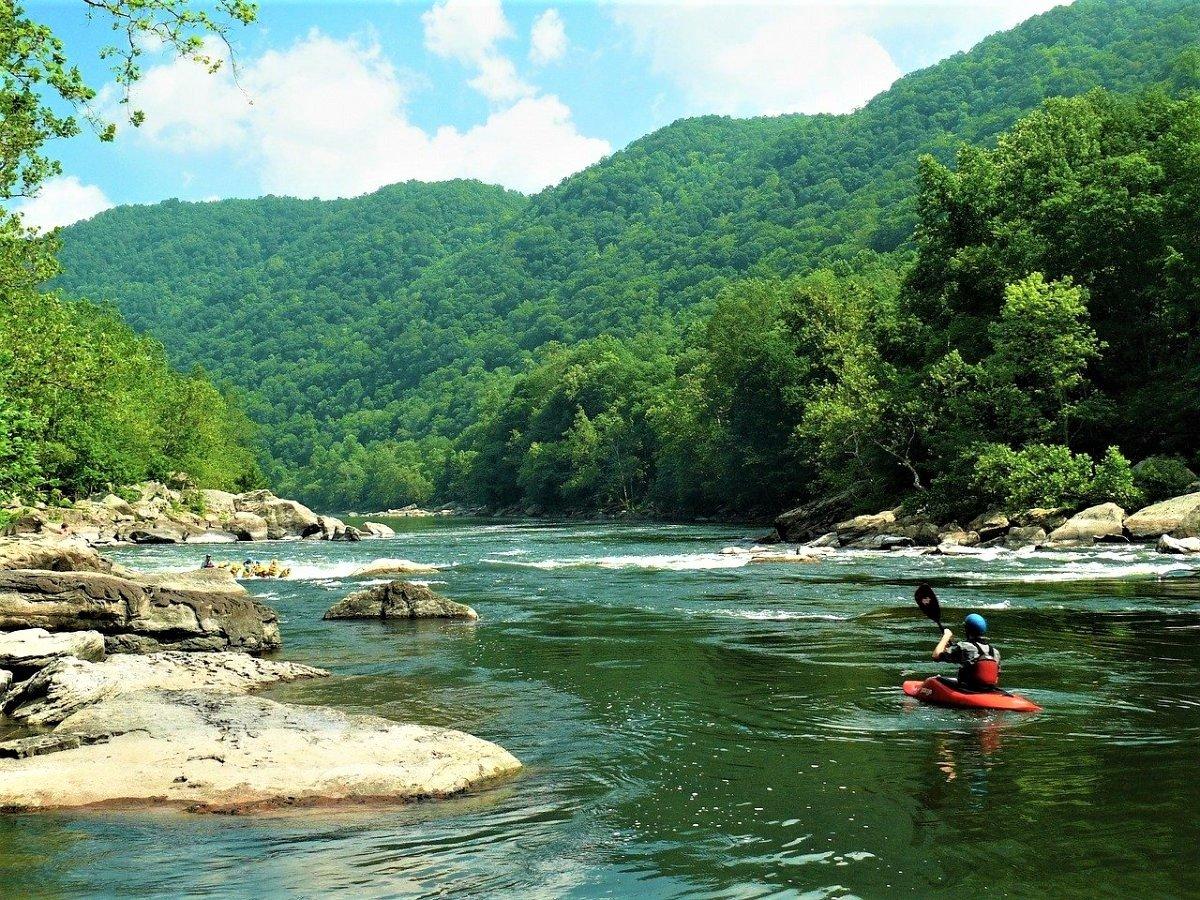event-Kayak nel Fiume Adige e Visita all'Antico Forte di Ceraino