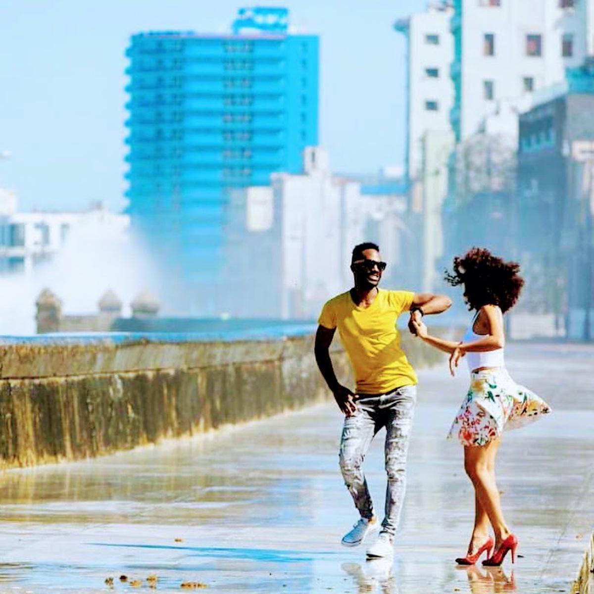 event-Alla Scoperta di Mete Lontane: Cuba (Online)