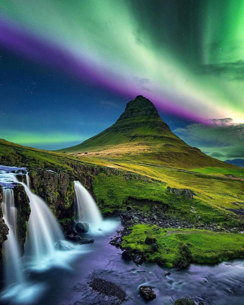 event-Alla Scoperta di Mete Lontane: L'Islanda (Online)