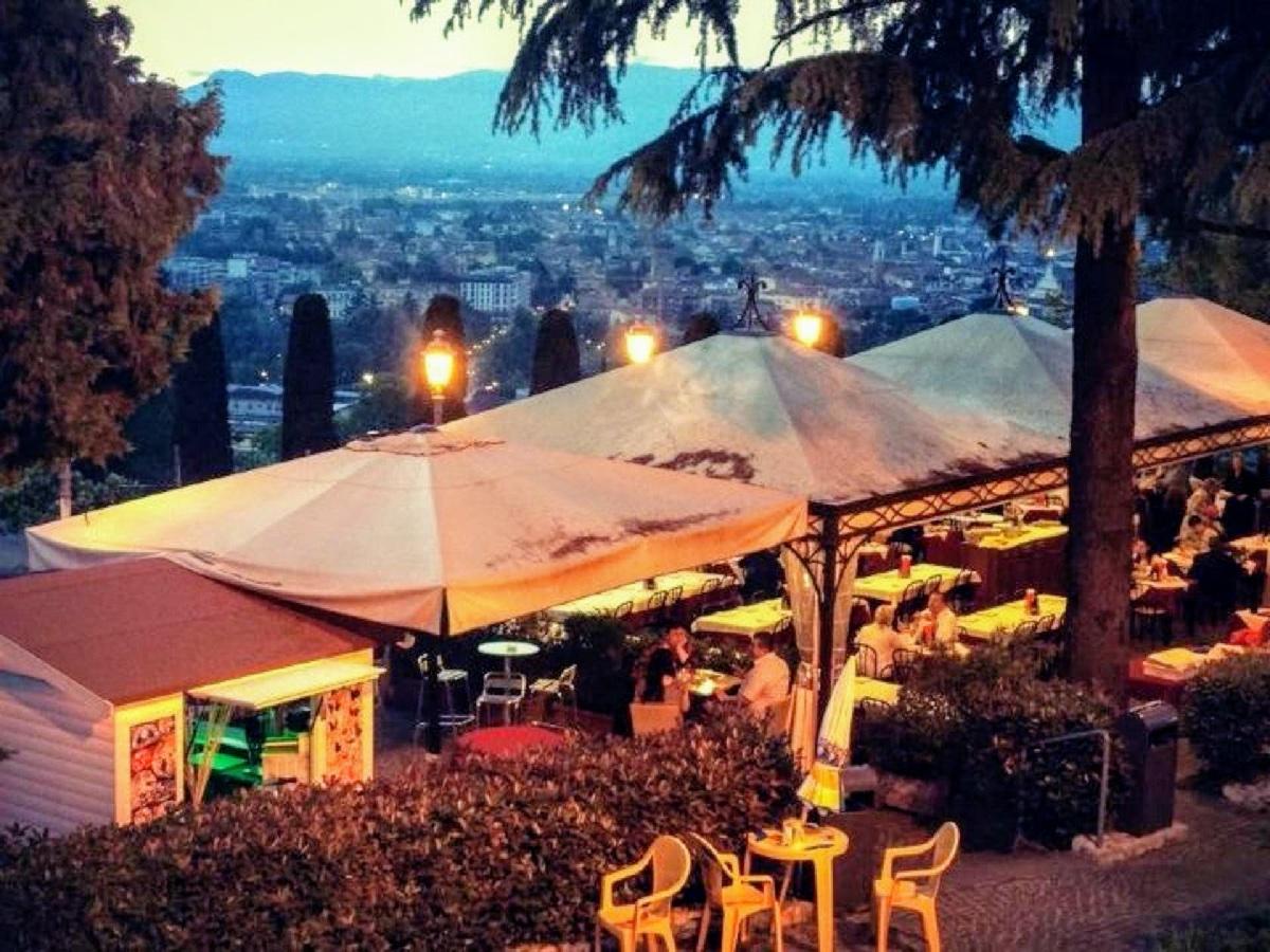 event-Pizzata dei Single Ai Sette Santi a Vicenza