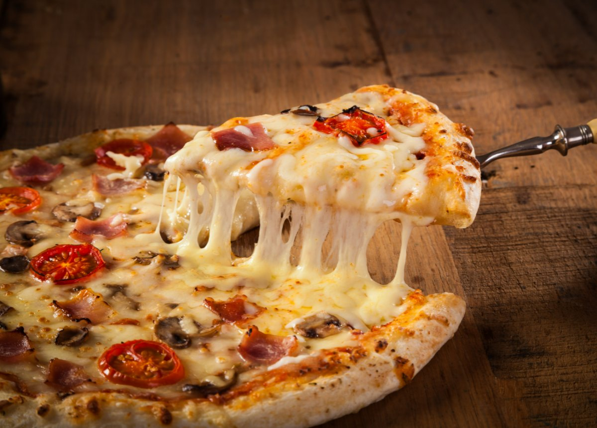 event-Pizzata Meeters nel Cuore di Firenze [età 40-65]