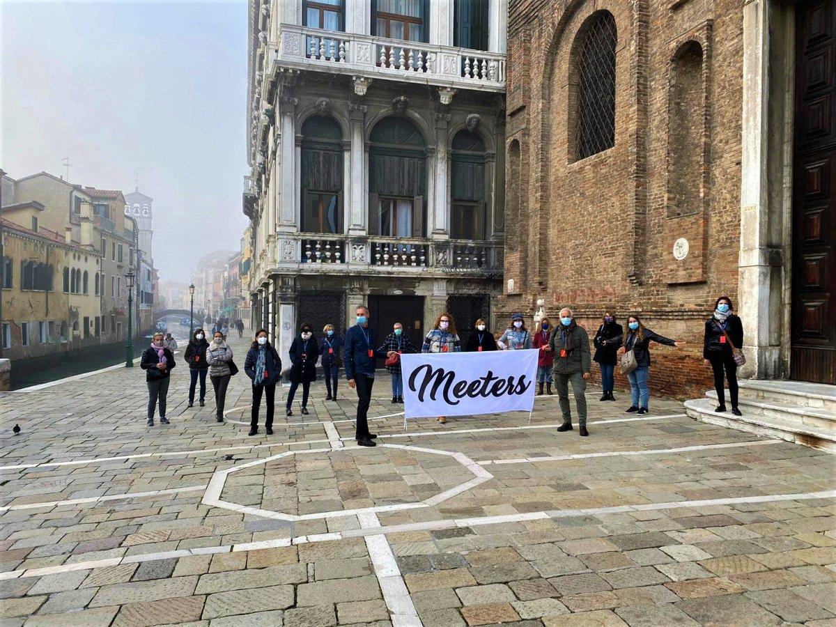event-Venezia Occulta: Passeggiata tra Magia e Massoneria nella Serenissima