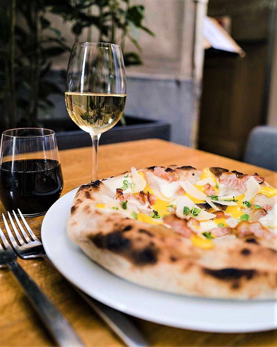 event-Pizzata Meeters nel Cuore di Brescia [età 40-65]