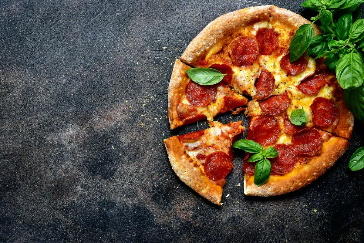 event-Pizzata Meeters a Ferrara [età 40-65]