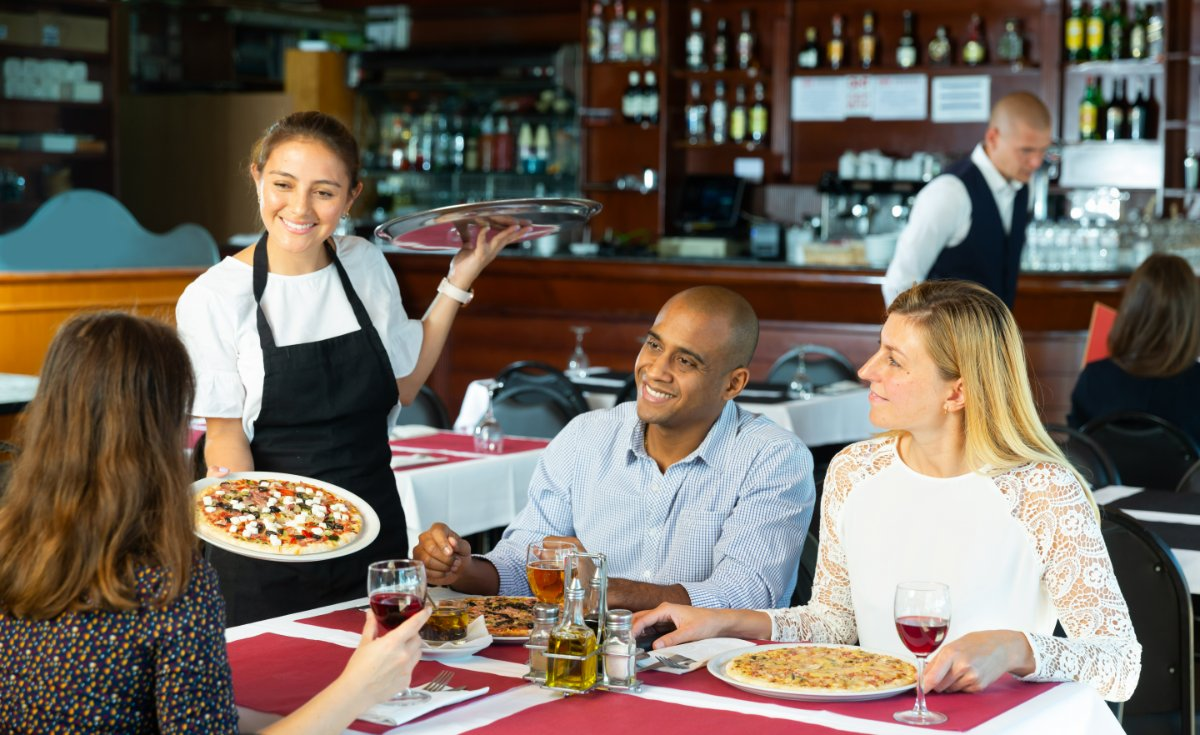 event-Pizzata Meeters a Como [età 40-65]