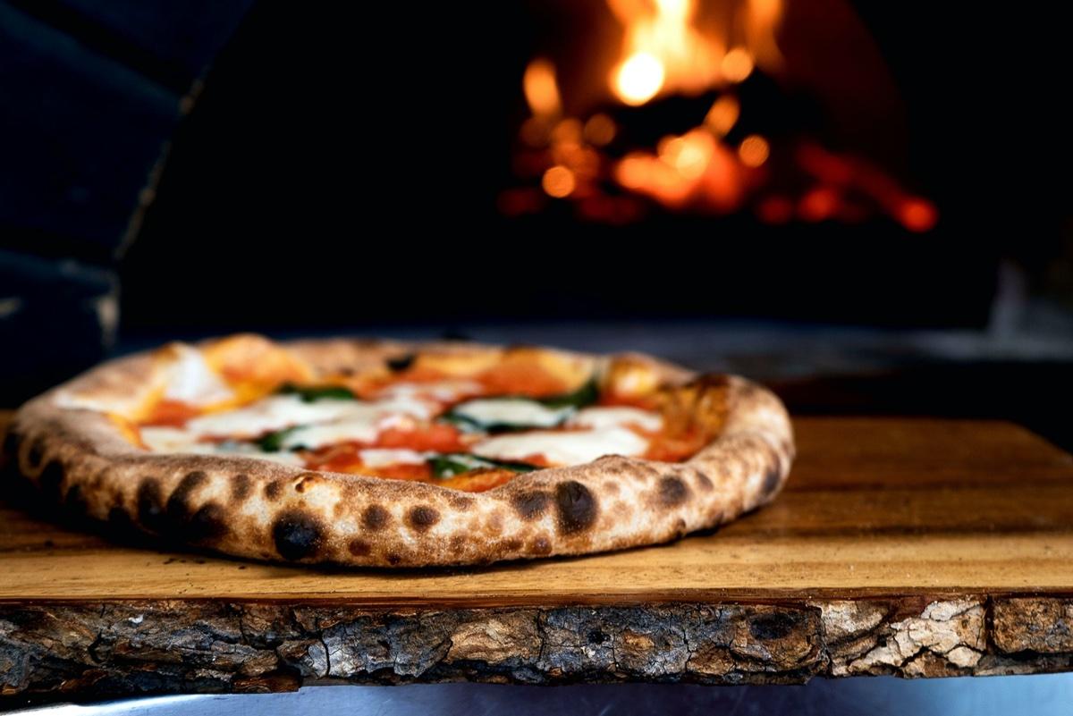 event-Pizzata Meeters nel Cuore di Latina [età 40-65]
