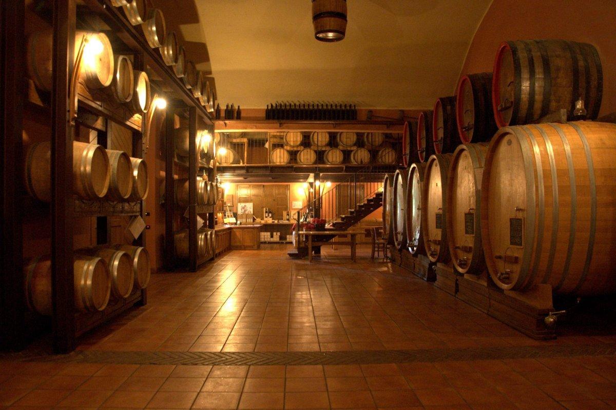 event-Degustazione Piemontese fra Langhe e Monferrato