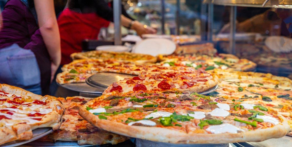 event-Pizzata Meeters a Trieste [età 40-65]