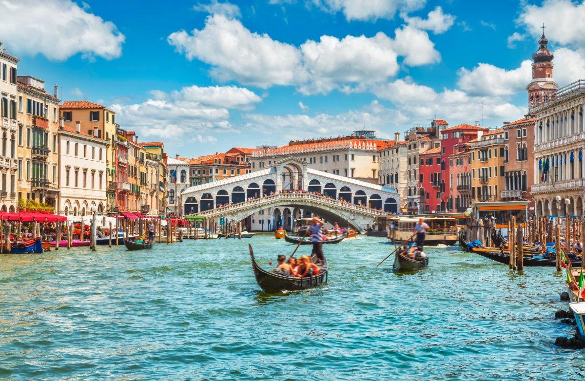 event-Venezia e la Via delle Spezie: Tour tra Eterni Profumi e Antichi Rimedi