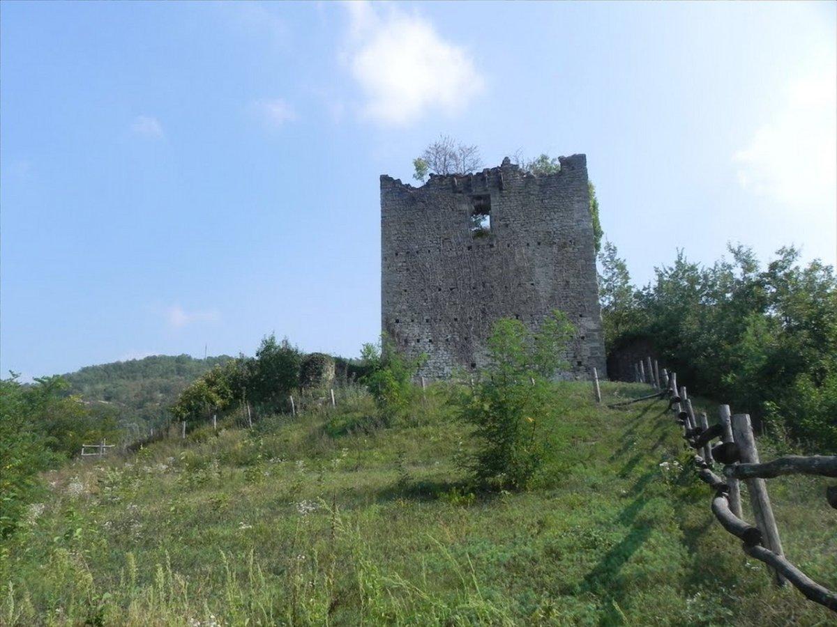 event-Garbagna e Dintorni: Passeggiata tra Bosco e Borgo Medioevale